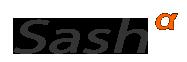 Sash's Lab